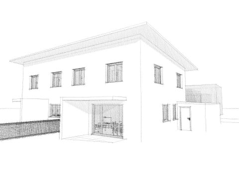 BVH2022 Doppelhaus Top1